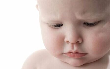 Если ребенок родился вне брака. Права ребенка.