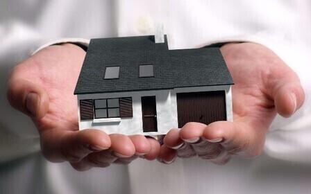 Имеет ли право банк претендовать на имущество ближайших родственников неплательщика