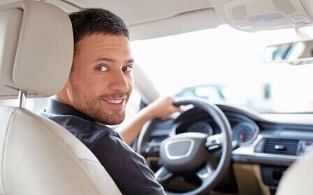 Форум водителей. Проблемы водителей автотранспорта.