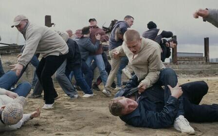 Хулиганство ст 213 УК РФ. Ответственность за хулиганские действия.
