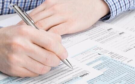 Вы задались вопросом, какие документы нужны для прописки в новой квартире? Не принимайте во внимание сведения со стороны,