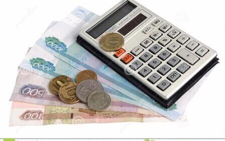 Калькулятор военнослужащего. Как воспользоваться и правильно рассчитать сумму выплат?