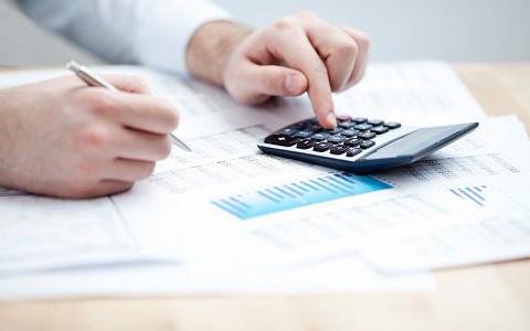 Командировочные расходы – доверие и ответственность. Командировочные расходы – что это? Что же входит в командировочные расходы.