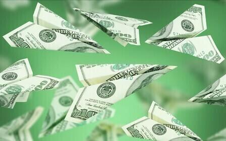 афера с переводом денег