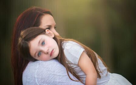 льготы матерям-одиночкам в 2016 году