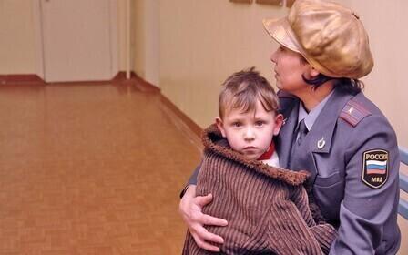 Как инициировать процедуру лишения родительских прав отца? Что делать, если не получается самостоятельно собрать все