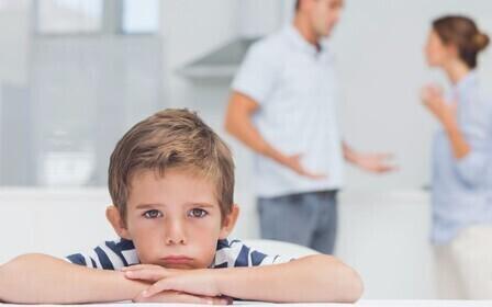 Лишить прав родительских в Волгограде. Как защитить ребенка от нерадивого родителя?