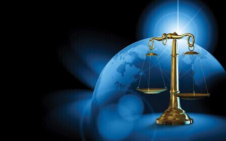 Международное право прав человека. Как обратиться в международный суд?