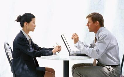 Найти инвестора для реализации бизнес-проектов