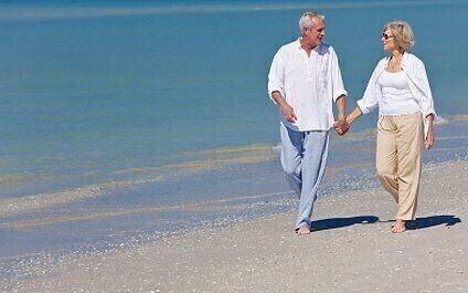 Накопительная пенсия: как формируется, кому предназначена и особенности получения