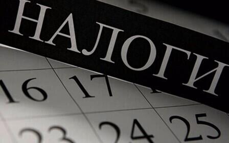 Проверка налоговой задолженности. Как избежать проблем с долгами по налогам?