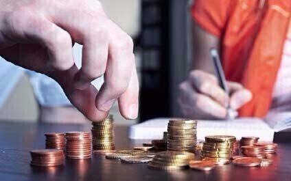 Как решить вопрос с банком если нечем платить кредит