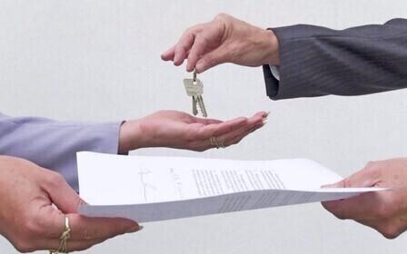Образец договора аренды квартиры 2016