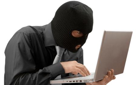 Образец заявления в прокуратуру по факту мошенничества