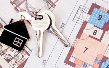 Кто и как может оспорить завещание на квартиру