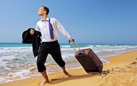 ТК РФ отпуск. Ежегодный оплачиваемый отпуск. Дополнительные отпуска.