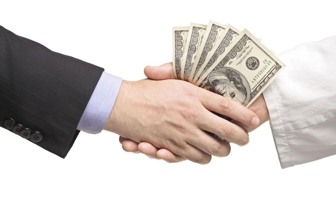Расписка в получении денег за квартиру. Как правильно составить? Для чего она необходима?