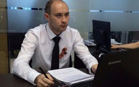 Ювенальная юстиция в Российской Федерации. Контроль за реабилитацией несовершеннолетних правонарушителей