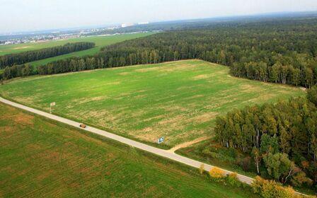Виды разрешенного использования земельного участка. Классификация земли.
