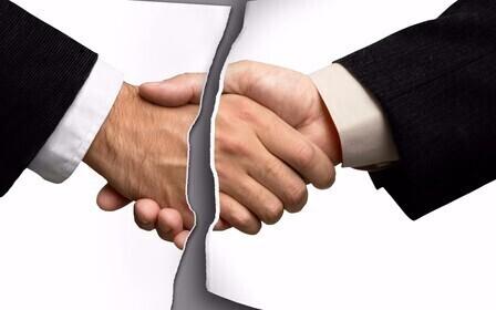 Как отказаться от поручительства при согласии заемщика