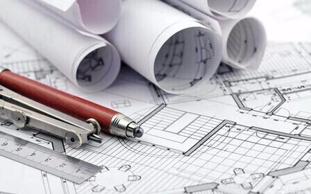 Разрешение на строительство индивидуального жилого дома. Как получить разрешение и что делать в случае отказа?