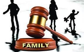 Семейный юрист. Какие функции у семейного юриста? В чем выгода?