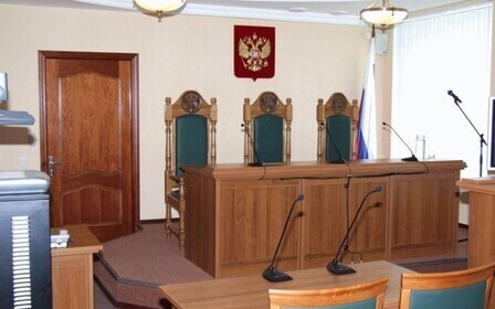 Щелковский суд. Полномочия и компетенция суда.