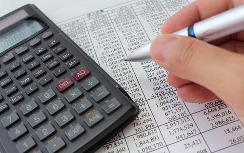 Льготы по подоходному налогу