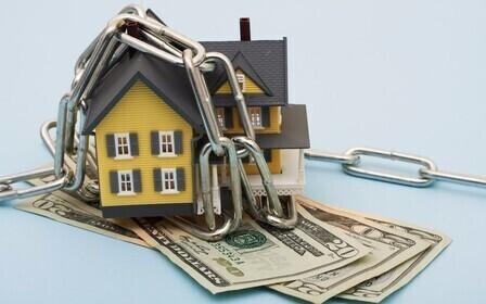 Можно ли в качестве оплаты кредита отдать банку залоговую квартиру