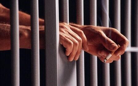 Почему, в каких случаях происходит снятие судимости? Что влечет за собой этот процесс? Как получить снятие судимости?
