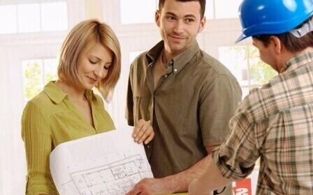 Для согласования перепланировки квартиры обязательно требуется согласие нескольких муниципальных органов.