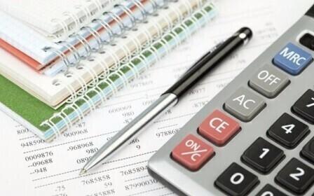 Что такое справка о доходах в свободной форме? Как лучше всего её составить и куда обратиться? Где требуют данный документ?