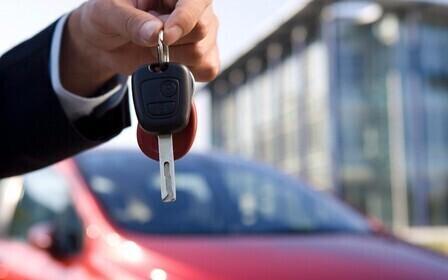 Как вернуть машину в автосалон, на какой закон следует опираться