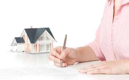 Договор субаренды. Как заключается договор? Необходимо ли согласие арендодателя?