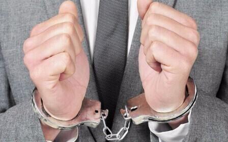 подозревал, мошенничество невозврат долга уголовное дело поискал