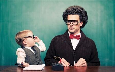 адвокат по детям