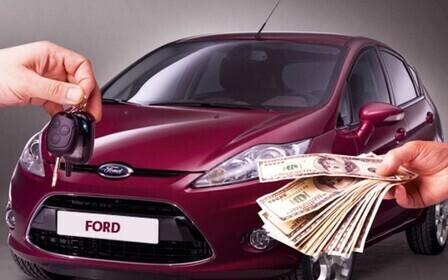 Вернуть автомобиль в автосалон по гарантии. Процедура возврата денег за некачественный автомобиль.