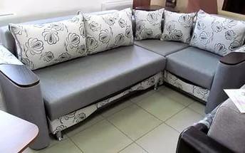Вернуть диван если он не понравился. Основания возврата товара.