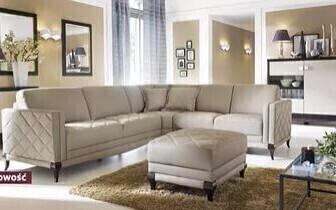 Как вернуть мебель в магазин