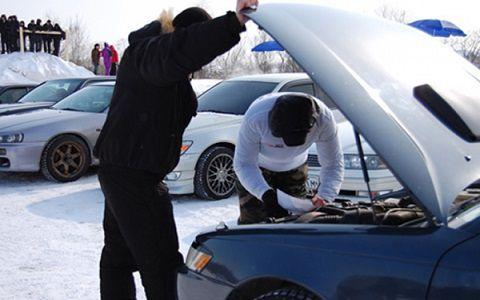 Вернуть поддержанный автомобиль продавцу