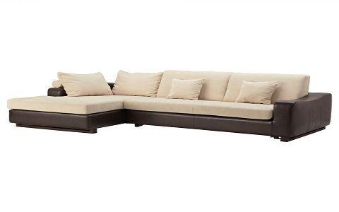 Вернуть диван в магазин «Много мебели»