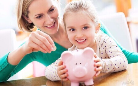 Выплаты матерям одиночкам в 2016 году. Пособия.