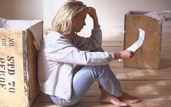 Выселить бывшую жену из квартиры. Основания и порядок выселения из квартиры.