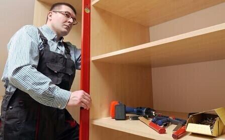 В каких случаях возможен возврат мебельного гарнитура в магазин. Как вернуть кухню продавцу