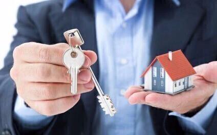 Возврат процентов по ипотеке. Как узнать, что Вы можете осуществить возврат процентов по ипотеке?