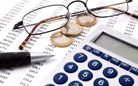 Возврат налогового вычета при покупке квартиры. Процедура оформления возврата.