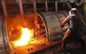Вредное производство льготы. Какие причитаются по закону льготы работникам на вредном производстве?