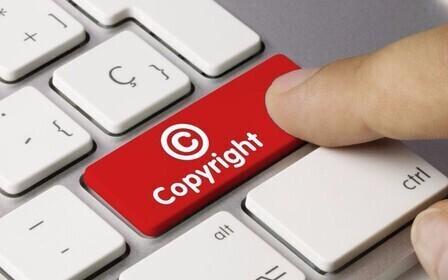 Защита авторских прав – это действия по пресечению незаконного пользования авторской собственностью.