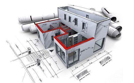 Перепланировка квартиры в ипотеке - как узаконить?
