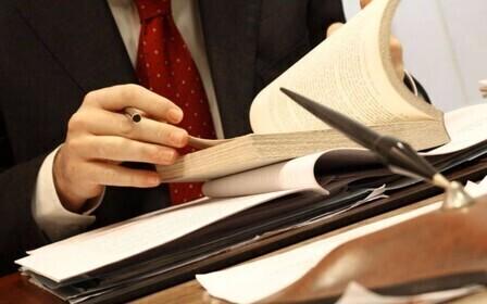 Заявление на возврат денег за юридические услуги. Расторжение договора.